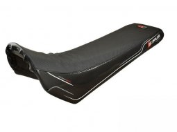 Housse de selle Doppler Derbi Senda Xtrem Xrace