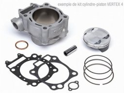 Kit cylindre-piston yzf450 06-09  wrf450 07-11