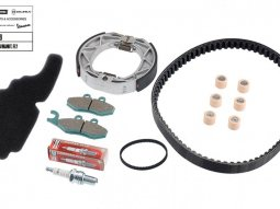 Kit entretien Piaggio Fly 50 4T
