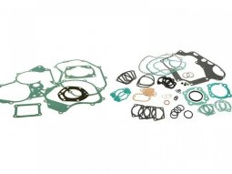 Kit joints complet pour honda cb125 mono-cylindre 1971-75