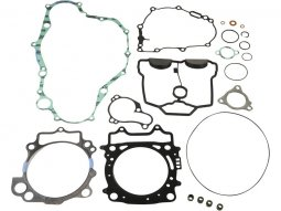 Kit joints moteur complet Athena Yamaha YZF 450 10-13