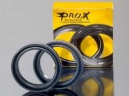 Kit joints spy de vilebrequin Prox Suzuki 250 RM 86-93