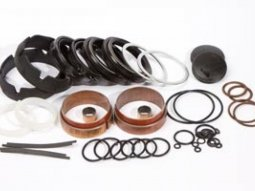 Kit reconditionnement de fourche Pivot Works pour KTM SX 125 08-11