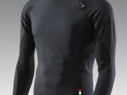 Maillot Sixs Full WTJ Wind Stopper