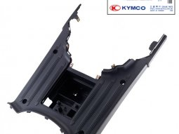 Marchepied Kymco Like 2T 2009-13