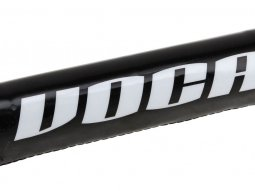 Mousse de Guidon Voca Racing Noire L. 180mm