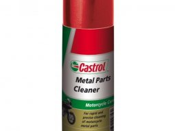 Nettoyant Castrol Metal Parts Cleaner 400ML