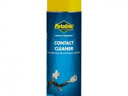 Nettoyant contact Putoline Contact Cleaner (500ml)