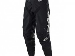 Pantalon cross enfant Troy Lee Designs GP Mono noir