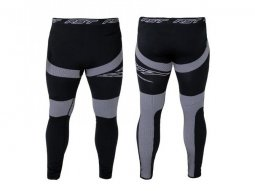 Pantalon RST Tech-X Coolmax Noir
