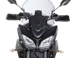 Pare-brise MRA Touring clair Yamaha MT-09 Tracer 2018