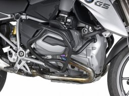 Pare-carters Givi Bmw R 1200 GS 13-18