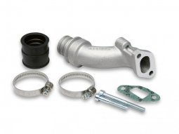 Pipe dadmission Malossi kit carburation PHBL Vespa Special / ET3