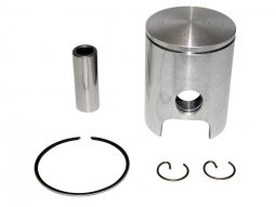 Piston Artek K2 D.40 pour AM6