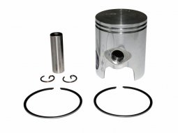 Piston Artek K2 MBK 50 Booster / Ovetto