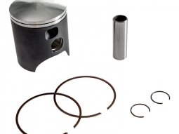 Piston forgé Tecnium côte A Ø 56,00 mm Yamaha YZ 125...