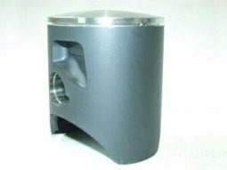 Piston pour tm250 2000-06 66.34mm