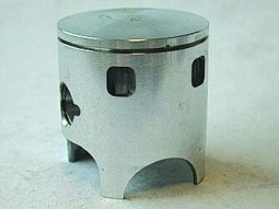 Piston Vertex Coulé D.43,46 mm 9714DA KTM SX 60 de 1997 à 2006