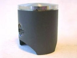 Piston Vertex Coulé D.46,47 mm 9300DC SUZUKI RM 80 de 1991 à...