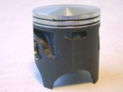 Piston Vertex Coulé D.48,46 mm 9213DC KAWASAKI KX 85 de 2001...