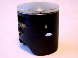 Piston Vertex Coulé D.53,95 mm 9108DC HONDA CR 125 de 1990 à...