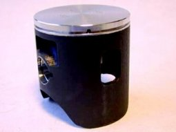 Piston Vertex Coulé D.53,95 mm 9109DC HONDA CR 125 de 1992 à...