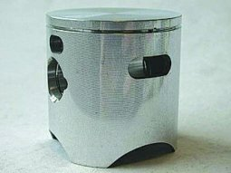 Piston Vertex Coulé D.55,97 mm 9702DE CAGIVA MITO 125 de 1992...