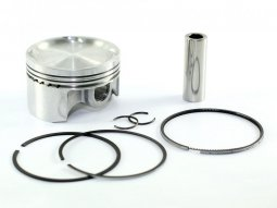 Piston Vertex Coulé D.66 mm 9465DA YAMAHA T MAX 500 de 2001 à...