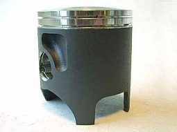 Piston Vertex Coulé D.67,96 mm 9419DC YAMAHA