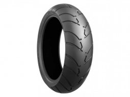 Pneu Bridgestone Battlax BT-028 Rear 200 / 50R18 TL 76V