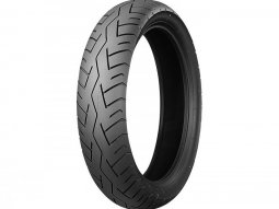 Pneu Bridgestone Battlax BT-45 Rear 110 / 90-17 TL 60H