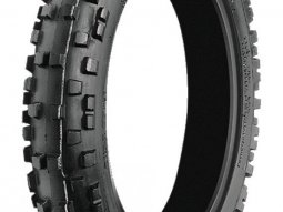 Pneu cross Vee Rubber VRM-270 2.50-12 42J TT