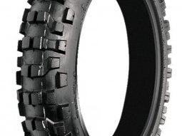 Pneu cross Vee Rubber VRM-271 2.75-10 37J TT