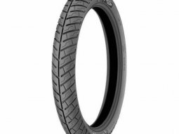 Pneu Michelin City Pro 2.25-17 38P TT renforcé