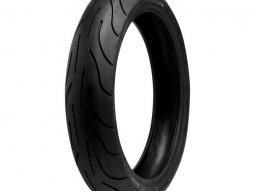 Pneu moto avant Michelin Pilot Power 2CT 120 / 65 ZR 17 56W TL