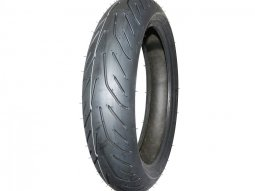 Pneu moto avant Michelin Pilot Power 3 120 / 70 R 15 56H TL