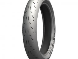 Pneu moto avant Michelin Power Cup Evo 120 / 70 ZR 17 58W TL