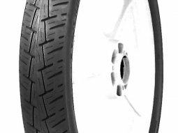 Pneu Pirelli City Demon 3.00-18 52P