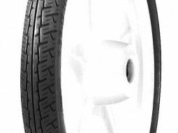Pneu Pirelli City Demon Front 2.75-18 42P