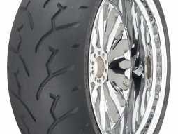 Pneu Pirelli Night Dragon 180 / 60-17 75V