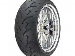 Pneu Pirelli Night Dragon 180 / 60-17 81H