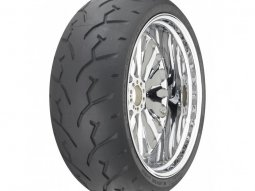 Pneu Pirelli Night Dragon 240 / 40R18 79V