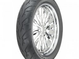 Pneu Pirelli Night Dragon avant 130 / 60B19 61H