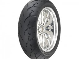 Pneu Pirelli Night Dragon Front 130 / 90-16 67H