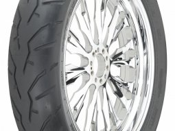 Pneu Pirelli Night Dragon Front 140 / 70-18 73H