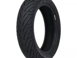 Pneu scooter Michelin City Grip avant 120 / 70-14 55P TL