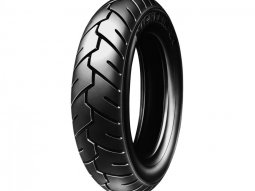 Pneu scooter Michelin S1 90 / 90-10 50J TL / TT
