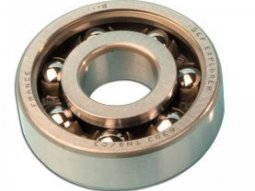 Roulement SKF 6200 C3