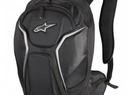Sac à dos Alpinestars TECH AERO Backpack