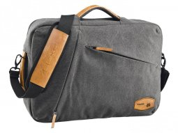 Sacoche Held Smart Multibag anthracite